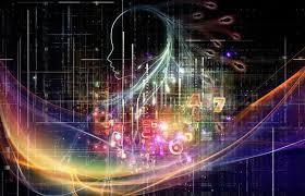 Le 30 janvier, Quelques notions sur l'intelligence artificielle (IA)