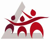 logo-CRUP-RA