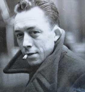 Découvrir ou redécouvrir Camus : les essais