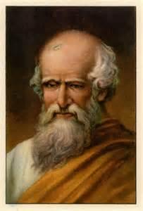 Archimède : de la légende à la réalité par J-Marc FOURNIER, mardi 18 novembre de 16 h 30 à 18 h 30 à l'espace Pré Texte.