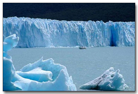 Glaciers, risques et changement climatique, par François VALLA, le 09.10 à 18h30 au Labor.