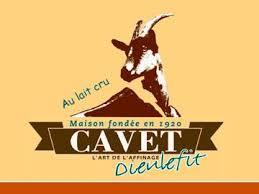 Le picodon à Dieulefit : histoire de la Maison Cavet par Roger Cavet, jeudi 13 à 18h au Foyer de la Halle.