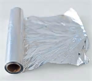 L'aluminium, un métal moderne par Patrice Natier, mardi 09.12 à 16h30 à DIEULEFIT SANTE.