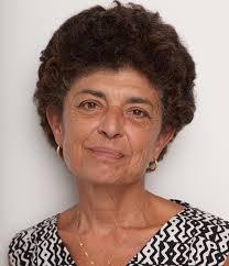 """A 20 h, au Labor, Conférence de Sophie BESSIS : """"le monde arabe : les révolutions ambigües"""""""