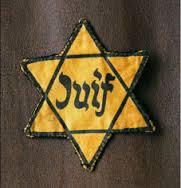 Les prisonniers de guerre juifs de l'armée française pendant la seconde guerre mondiale (Delphine Richard) à PRE TEXTE à 16 h 30