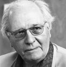 Olivier Messiaen (Jean-Pierre Mougin) à Pré Texte à 16 h 30.
