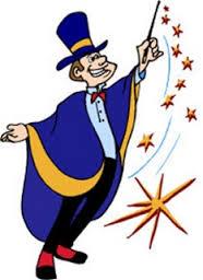 13octobre 2015 à 16h30 à Dieulefit Santé, Michel FAGES, « un magicien pas tout à fait  comme les autres ».
