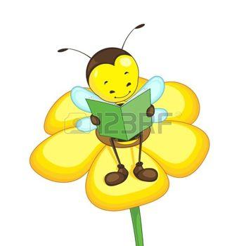 17.11.2015 à 16:30, le droit apicole, par Pierre Côte: