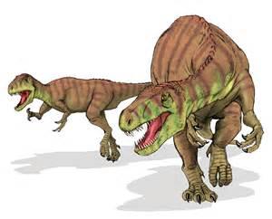 Les dinosaures en Provence par Yves DUTOUR à l'espace PRE TEXTE, de 16h30 à 18h30