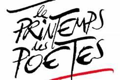 Les chemins de la liberté, par Annie Salager, poètesse.