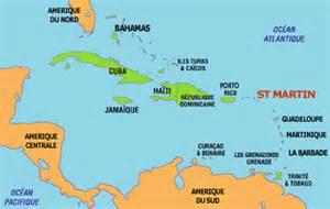 Le 21 mars, 17 h 30, l'esclavage dans les Antilles françaises par Pierre CÔTE