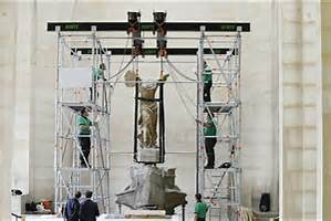 samothrace-restauration