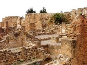 carthage-punic