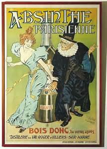 affiche-absinthe