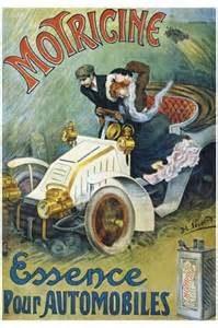 affiche-voiture